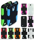 Premium Mesh Case for Samsung Galaxy S4