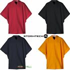 Stormtech Packable Rain Poncho Wind Water Resistant Poncho PCX-1