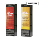 loreal hicolor - L'Oreal Excellence HiColor HiLights for Dark Hair 1.2 oz (Choose from 6 colors)
