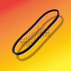 Snowblower Auger Drive Belt Fits Ariens # 07236200 ,924500, 924503, 924506