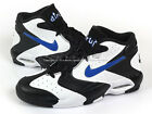Nike Air Up '14 Orlando Magic Black/Game Royal-White 2014 Basketball 630929-004