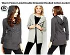 LADIES WOMEN PLUS SIZE LONG KNITTED JUMPER DRESS SWEATER CHUNKY TUNIC L XL XXL