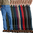 Mens Dickies Work Pants 874 ORIGINAL Fit Classic Pant Solid Colors 28-58 Black..