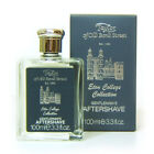 Taylors of Old Bond St (Eton College Collection) Gentlemans Aftershave