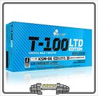 Olimp T-100 Hardcore Testo Booster Testosterone - 1st Class Royal Mail