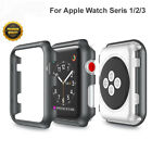 TPU Case Protector Cover Case Slim For Apple Watch Series 3/2/1 Sport, Edition