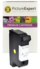HP45 HIgh Capacity Black Ink Cartridge [51645a] Deskjet Officejet Photosmart