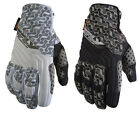 Fly Racing Switch SNX Snowmobile Gloves