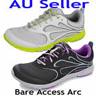 MERRELL BARE ACCESS ARC BAREFOOT WOMENS CASUAL RUNNING TRAINING SHOES