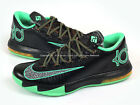 2312496419424040 1 Nike KD 6 Brazil   Arriving at Retailers