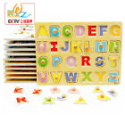 Wooden toy colorful preschool education Hands-on train catch game board gift 1pc