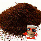 Filter / Ground Coffee Sachets & Filter Papers ~ 50 x 50g ~ 4 Delicious Blends