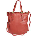 Marc O'Polo Talisha Shopper Tasche Leder 37 cm