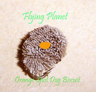 Fly Fishing Dog Biscuit - Trout Pellet The  Quality UK Tied and Supplied Flies