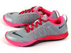 Nike Wmns Lunar Cross Element Light Magnet Grey/Dark Magnet Grey 653528-003