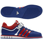 Adidas Powerlift 2.0 Weight Lifting Shoes