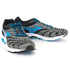 Brand New MIZUNO Men's WAVE FUSION WIDE Running Shoes J1GC143922