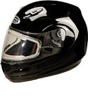 GMAX GM44S Modular Snow Helmet With Electric Shield