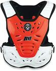 Moose Racing M1 Roost Shield Neck Brace Compatible One Size Adult