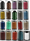 Nymo Beading Thread Size D 1584 yard Spool 20 Colors to choose from fnt