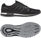 Adidas Revenergy Boost Mens Running Shoes