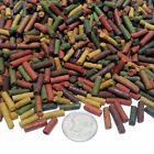Ultra Tropical Mix Sticks, Great for Discus, Cichlids, Flowerhorn, All Tropicals
