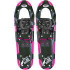 Redfeather Hike - Women's Snowshoe