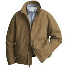 Dri Duck Maverick Blanket Lined Jacket Mens