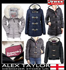 Collection Of Superdry Puffer Jacket/coat (100% Authentic) For Women's And Girl