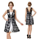 Ever Pretty Ladies Cocktail Party Club Ball Designer Formal Dresses 05113