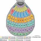 2-Wicked Detroit Opera House 12/21/2014 2:00 PM