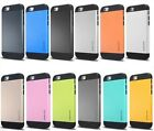 "For iPhone6 Case 4.7""Heavy Duty Water Resistant Dust and Shock Proof Multi-Color"