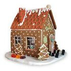 Gingerbread Fragrance Oil Soap And Candle Making Supplies  Free Shipping
