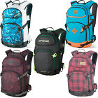 Dakine Heli Pro 20L Snow Backpack New 2014 Snowboard Bag Ski Rucksack