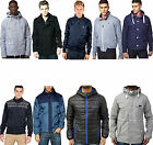 Mens Gio Goi Jacket Coats Track Tops 10+ Styles DESIGNER SALE