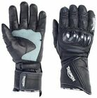 Mens Triumph Explorer Motorcycle Gloves