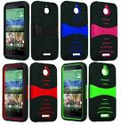 HTC Desire 510 Quality Phone Cover Case
