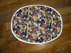 PLACEMATS SET OF 4 MADE IN COLORADO