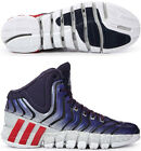 Adidas Adipure Crazyquick 2.0 John Wall Basketball Shoes Trainers