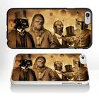 Star Wars Victorian Steampunk Phone Case Cover iPhone 4 4s 5 5s 5c 6 6s 7 8