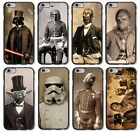 Star Wars iPhone Case for Phone Range £5.5 GBP