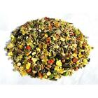 Hamster Gerbil Mix- High Energy Food Mixture 100g 500g 1kg 2kg 4kg 10kg 15kg 20k