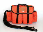 STEVE ABEL FLY FISHING HOLDS EVERYTHING TACKLE BAG by the creator of ABEL REELS