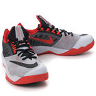 NIKE Zoom Run The One EP James Harden Men's Basketball Shoes 683247-005