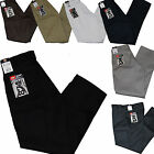 Dickies Pants 874 Original Work Mens New Size 30 32 34 Black Khaki Silver V085