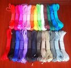 Paracord 550 Parachute Rope 7 Core Strand 25/50/100FT For Camping Buck