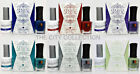LECHAT Perfect Match Nail- Gel & Lacquer DUO- THE CITY 2014 -Pick your color
