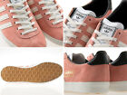 Retro Shoes Adidas Gazelle OG W Trainers Originals Womens Suede Casual Ladies @