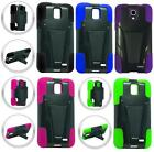 Guaranteed Quality Phone Cover Case For Alcatel One Touch Pop Star LTE A845L