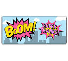 Girl Superhero Candy Bar Wrappers - Girl Superhero Birthday Favors
